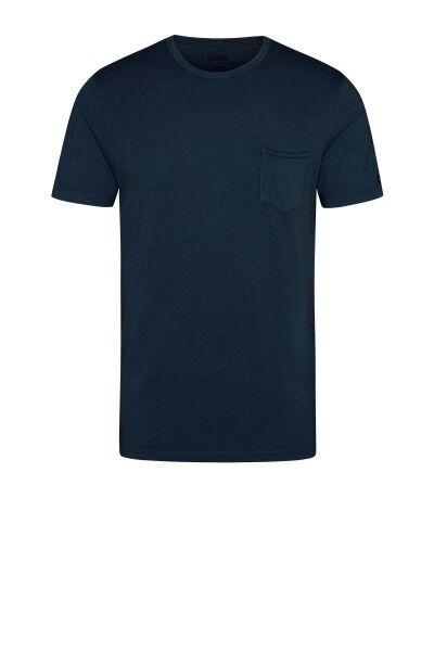 CINQUE T-Shirt CIBENO CI-7041-6921-69-211-S 01