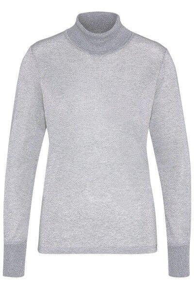 CINQUE Shirt CILUNA CI-5266-5419-93-203-XS 01