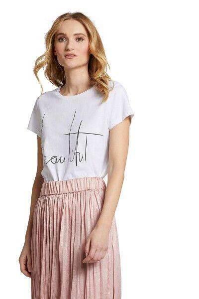 CINQUE Shirt CIBELL CI-5211-6410-01-211-XS 41