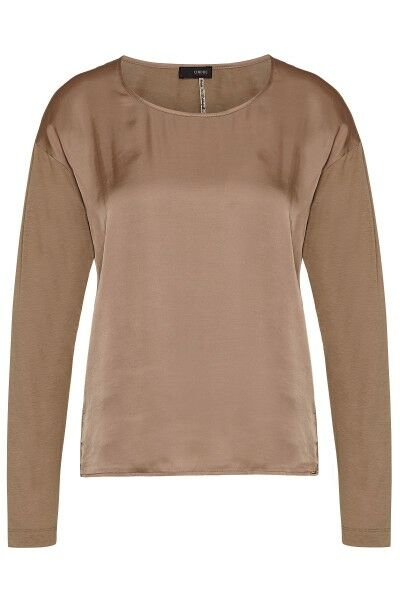 CINQUE Shirt CIPHIEBY_LS CI-5257-3412-19-193-XS 01