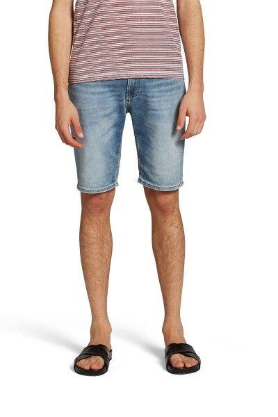 CINQUE Pantolette CIARMANDO CI-52017-10-97-211-40 41