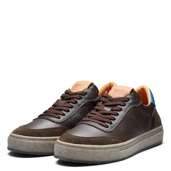 CINQUE Sneaker CIGASPARE CI-52042-10-39-213-40 2