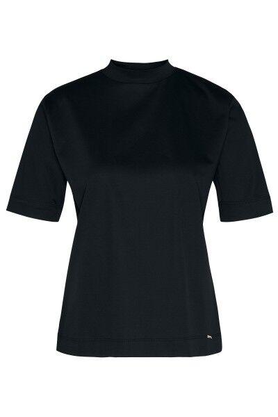 CINQUE Shirt CIMARY CI-5205-5410-99-203-XS 01