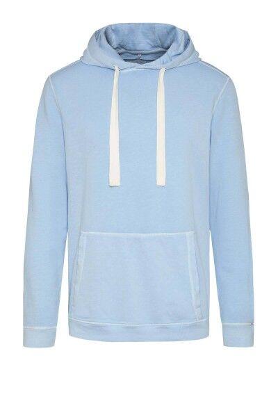 CINQUE Sweatshirt CISAMU CI-7086-6949-62-211-S 01