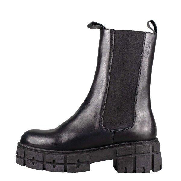 CINQUE Chelsea Boot CIMARELLA CI-22152-10-97-213-36 01
