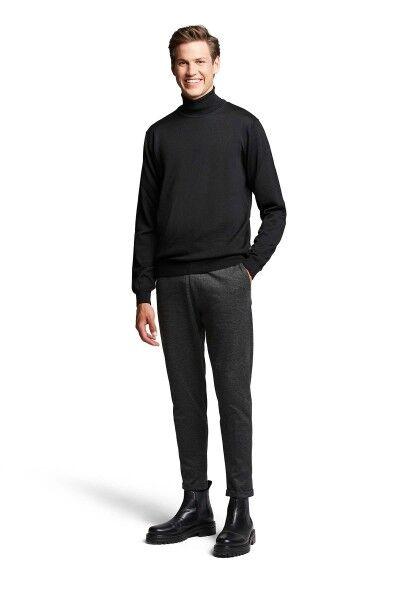 CINQUE Pullover CINICK CI-6023-7507-99-213-S 31