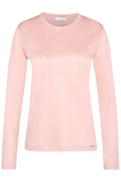 CINQUE Shirt CIMARIE CI-5268-5411-40-203-XS 01