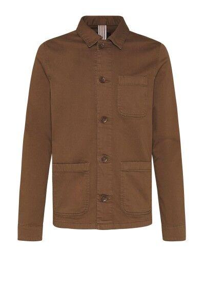 CINQUE Indoor Jacke CISTATION CI-4425-7067-25-213-S 01
