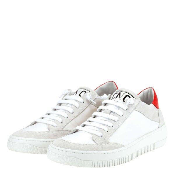 CINQUE Sneaker CIADRIANO CI-52003-10-19-211-40 2