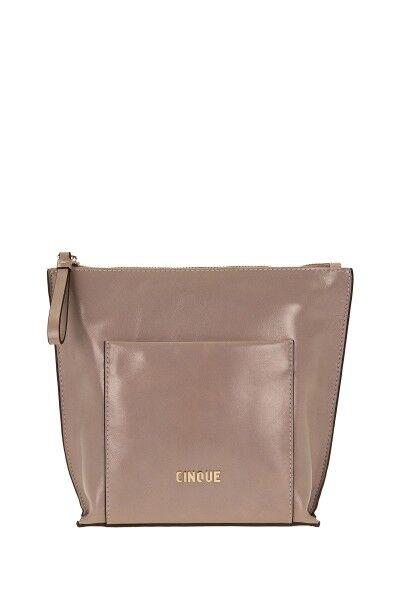 CINQUE Handtasche CILEANDRA CI-12206-7900 01