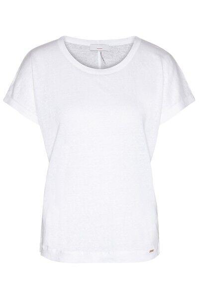 CINQUE Shirt CILEIA CI-5239-4418-01-201-XS 01