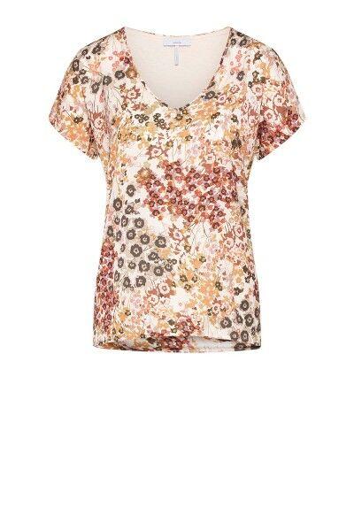 CINQUE Shirt CIKALA CI-5224-7416-40-213-XS 01
