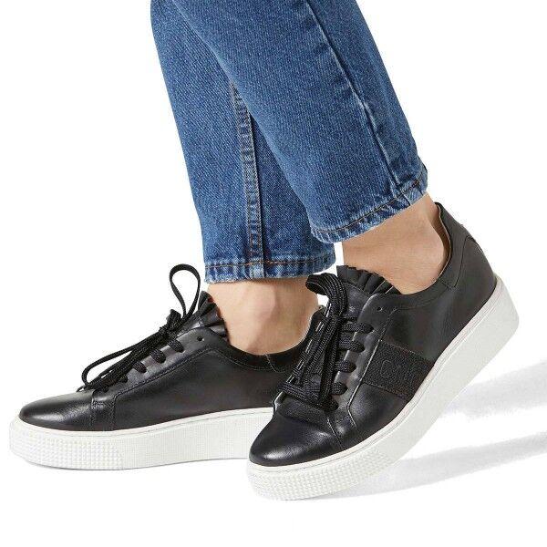 CINQUE Sneaker CIAMANDA CI-22097-10-97-213-36 6
