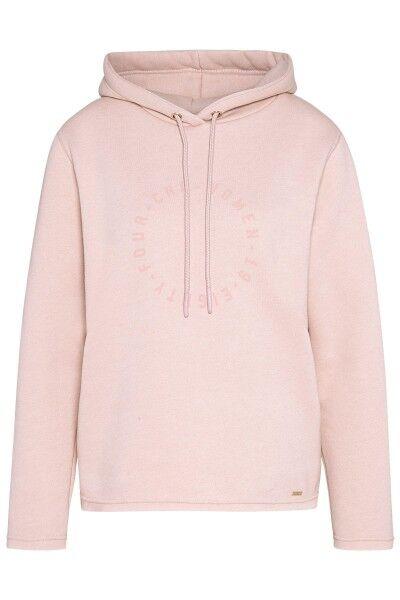 CINQUE Sweatshirt CISWEA CI-5272-5421-40-203-XS 01