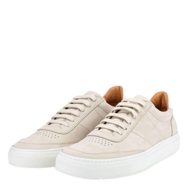CINQUE Retro Sneaker CIADONE CI-52002-10-49-211-40 2