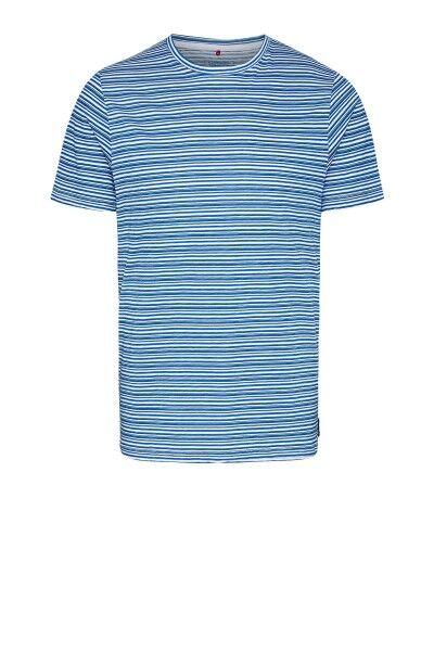 CINQUE T-Shirt CIREX CI-7056-6930-64-211-S 01