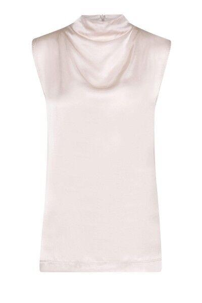 CINQUE Shirt CIVINA CI-5262-5417-16-203-XS 01