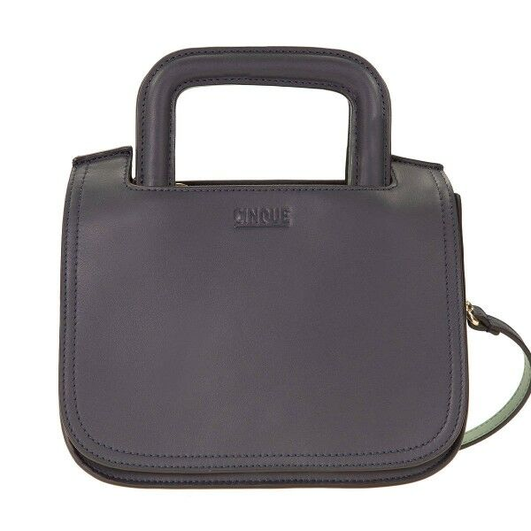 CINQUE Minibag CISABRINA CI-12319-2840-211 01