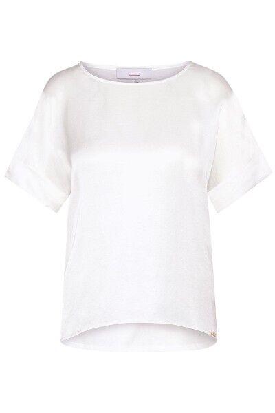 CINQUE Shirt CIPHIEBY CI-5922-1656-02-203-XS 01