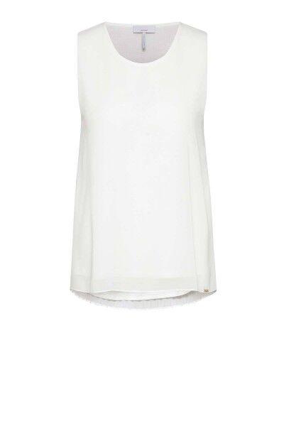 CINQUE Jersey Shirt CIFIO CI-5282-6453-02-211-XS 01