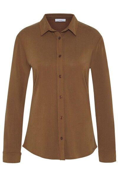 CINQUE Shirt CICUNA CI-5277-5426-22-203-XS 01