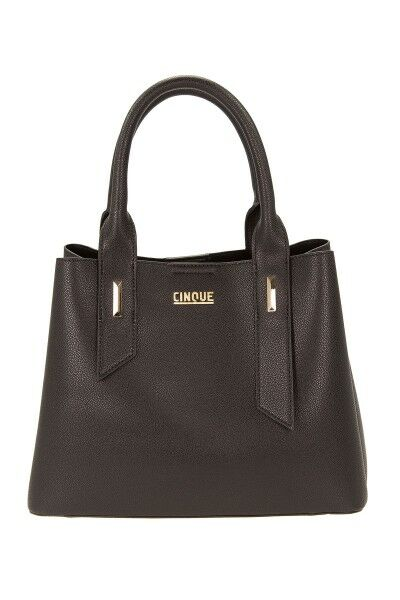 CINQUE Handtasche CIELARA CI-50636-9000 01