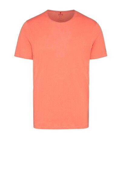 CINQUE T-Shirt CIDADO CI-7007-6936-40-211-S 01