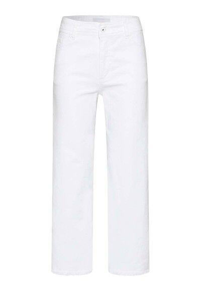 CINQUE Jeans CISAIL CI-1193-6268-01-211-25 01