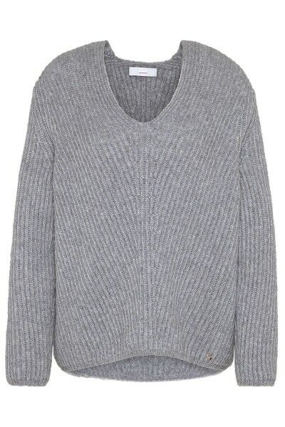 Pullover CIALLIE