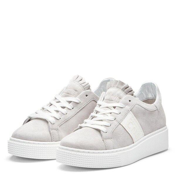 CINQUE Sneaker CIAMANDA CI-22104-10-20-213-36 2