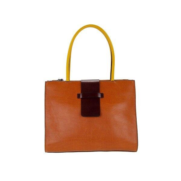 CINQUE Shopper CISERINA CI-12233-7800-201 01