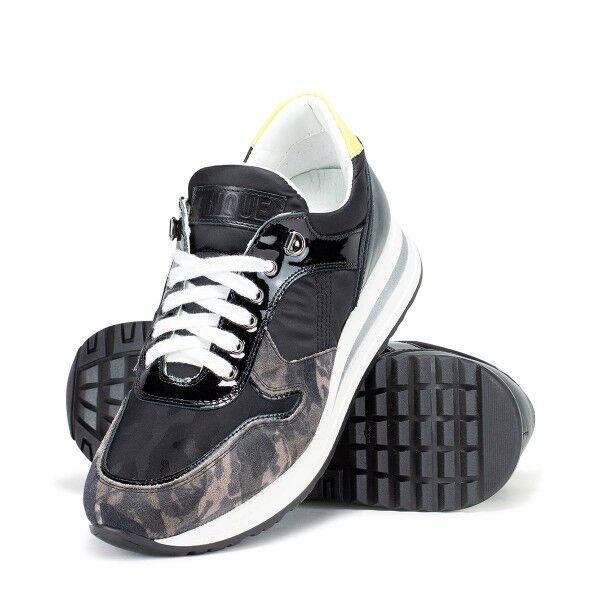 CINQUE Sneaker CIBEA CI-22048-10-98-203-36 03