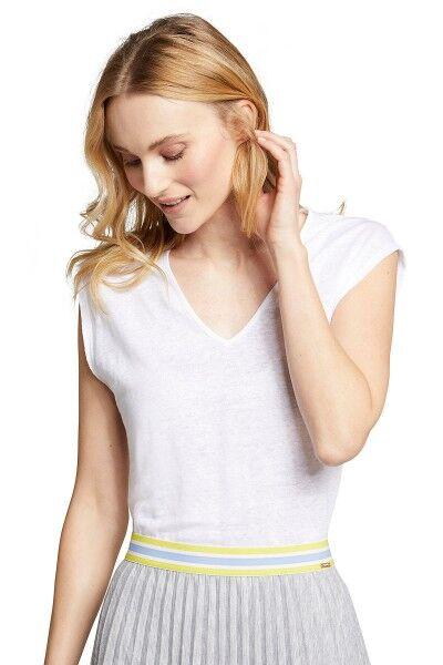 CINQUE Shirt CIGINNY CI-5223-6416-01-211-XS 42