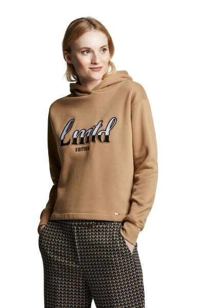 CINQUE Sweatshirt CISAW CI-5243-7430-16-213-XS 31