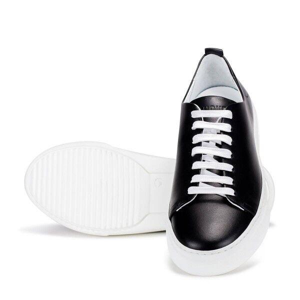 CINQUE Sneaker CIFILIPPA CI-22019-10-97-203-36 03