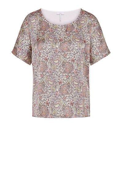 CINQUE Shirt CIPHILLES CI-5924-1752-40-211-XS 01