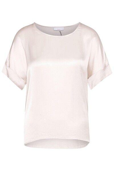 CINQUE Shirt CIPHIEBY CI-5922-1656-16-203-XS 01