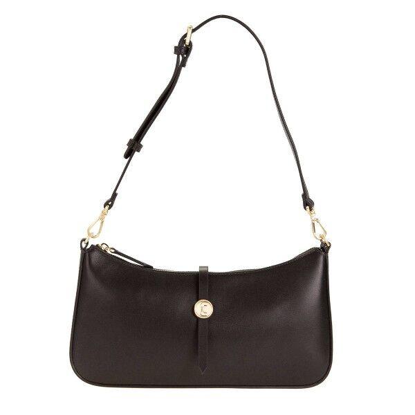 CINQUE Handtasche CIVALENTINA CI-12326-9000-213 01
