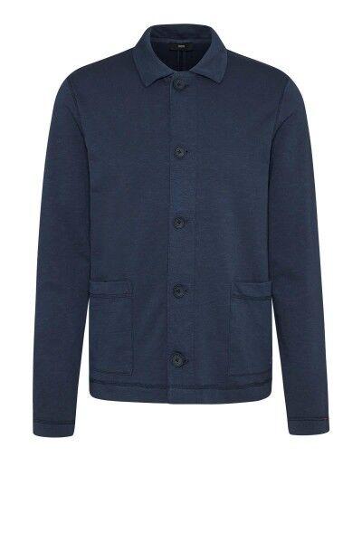 CINQUE Jersey Blazer CININO CI-7036-6949-69-211-S 01