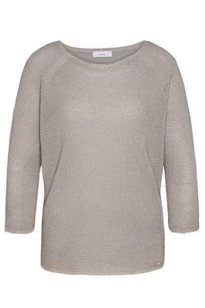 CINQUE Pullover CIELLA CI-6519-4569-10-201-XS 01