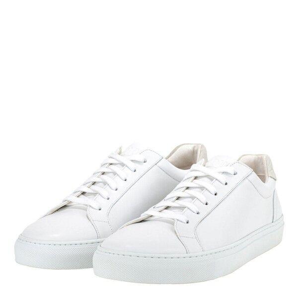CINQUE Retro Sneaker CIAMANDO CI-52012-10-10-211-40 2
