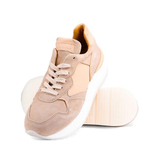 CINQUE Sneaker CI-21940-10-51-36 03