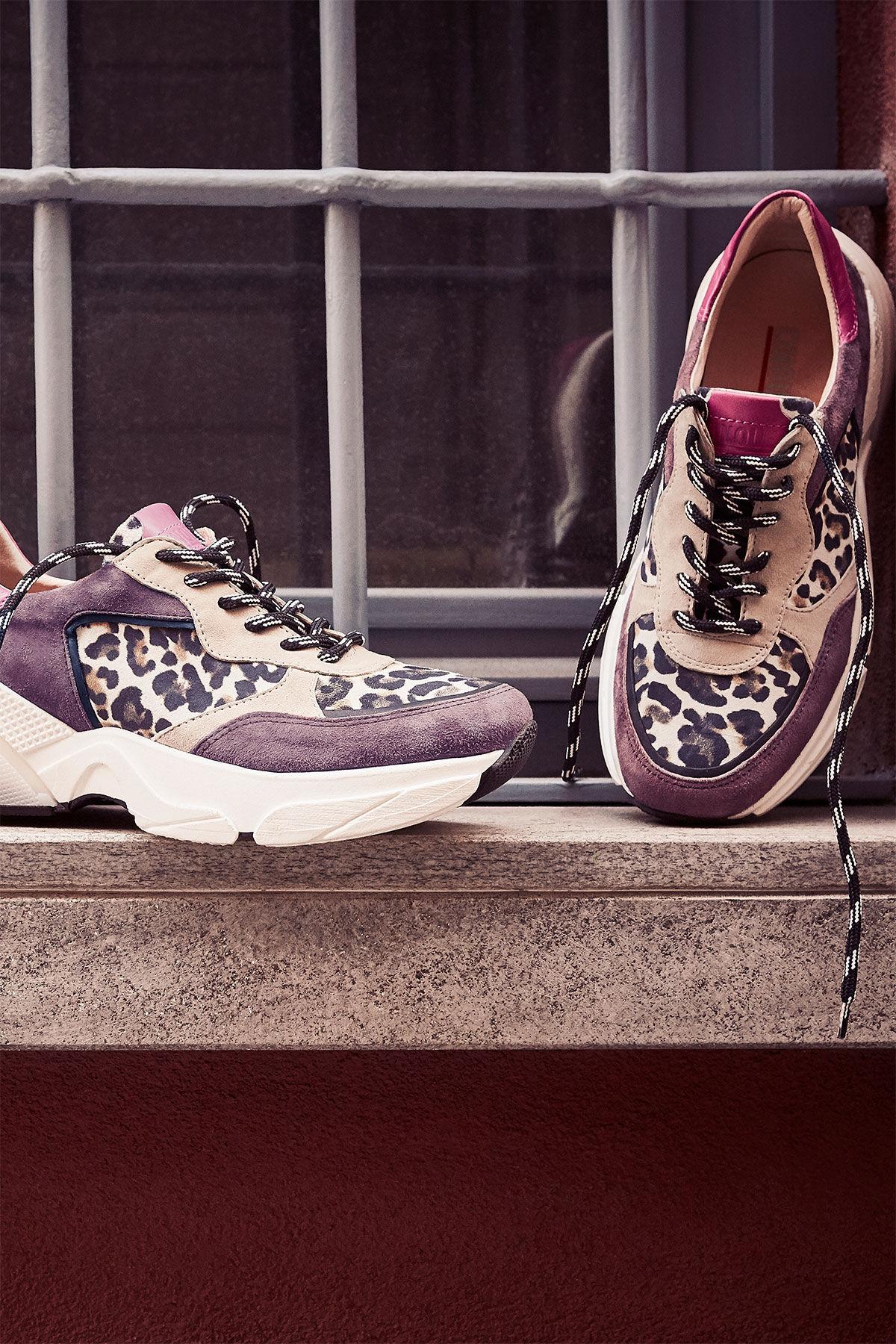 Nine West: #Cinque #shoes   Heels, Women shoes, Beautiful