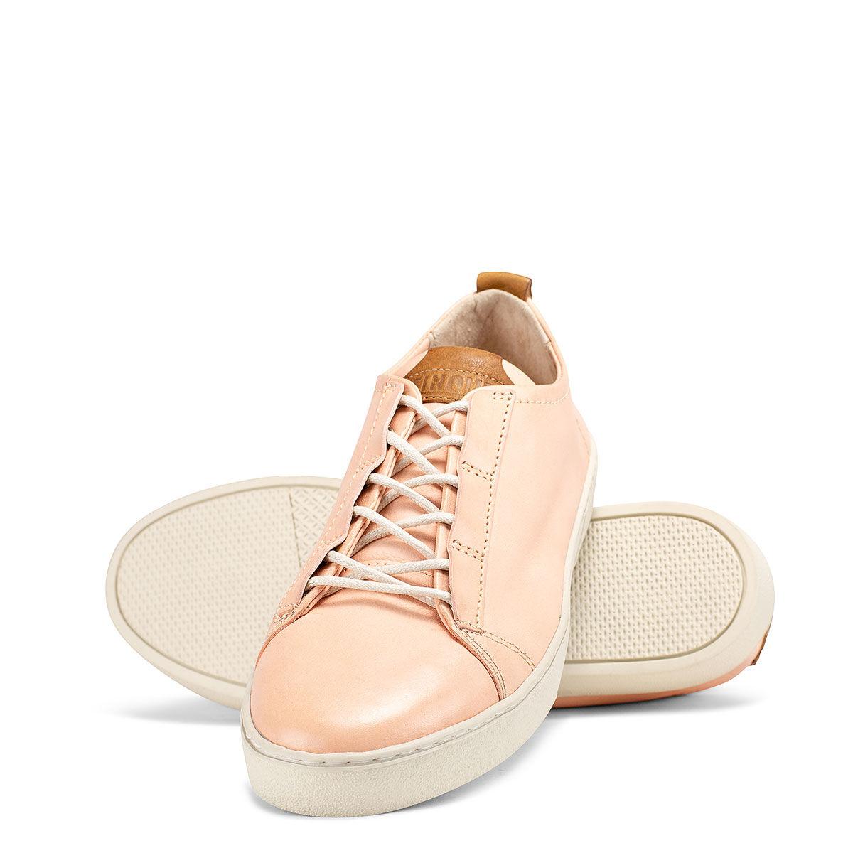 CINQUE women Sneaker CI-21956-10-39-201-36 leo/ multi
