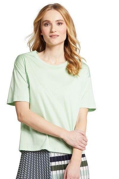 CINQUE Shirt CITANYA CI-5220-6415-80-211-XS 40