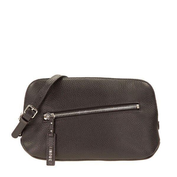 CINQUE Handtasche CICAMILA CI-12308-9000-203 01