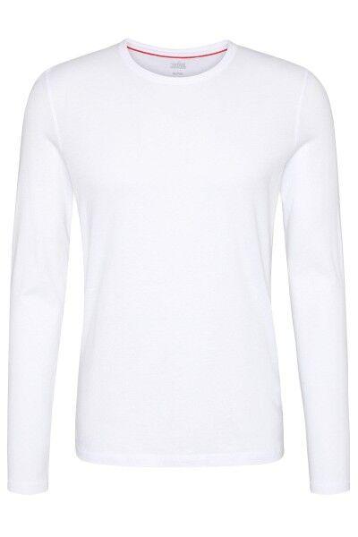 CINQUE T-Shirt CIKAY CI-7042-5919-01-203-S 01