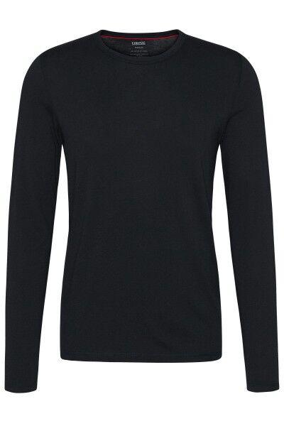 CINQUE T-Shirt CIKAY CI-7042-5919-99-203-S 01