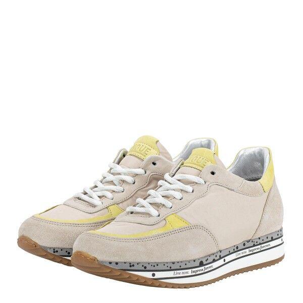 CINQUE Sneaker CIARIETTA CI-22101-10-49-211-36 2