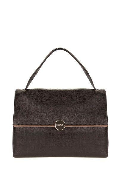 CINQUE Handtasche CICARINA CI-12215-9079 01